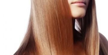 Домашний рецепт ламинирование волос желатином