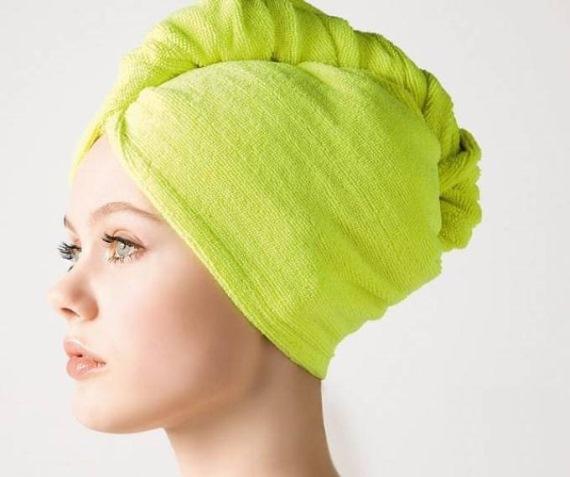 Сколько держать состав для ламинирования на волосах
