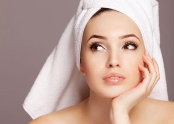 Как наносить желатиновую маску для волос