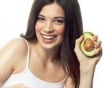 Рекомендации по применению для волос масла авокадо