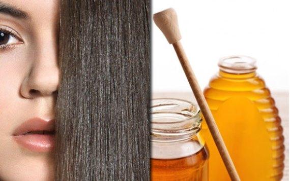 Как пользоваться касторовым маслом для волос