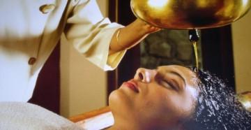 Способы применения кунжутного масла для волос