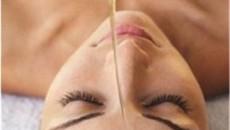 Способы применения арганового масла для волос