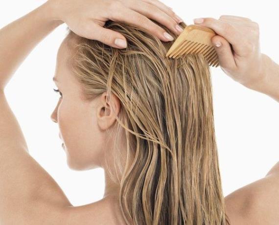 Рецепты масок дл влос аргановмаслом