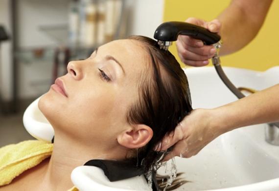 Особенности применения арганового масла для волос
