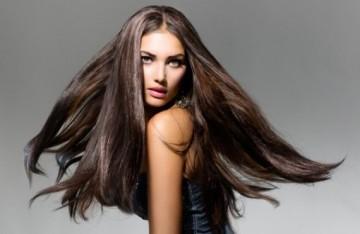 Как применять маски для волос с димексидом и витаминами
