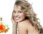 Способы применения облепихового масла для волос