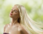 Как использовать иланг иланг для осветления волос