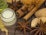 Народные рецепты осветления волос медом и корицей