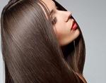 Какой рецепт желатиновой маски для волос можно приготовить в домашних условиях