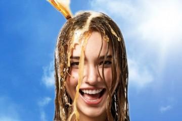 Методы применение пива для оздоровления волос