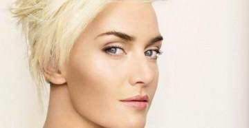 Правила использования супры для осветления волос