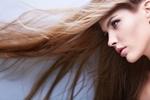 Рецепт для ополаскивания волос яблочным уксусом