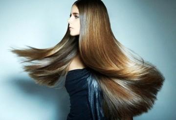 Как осуществлять уход за волосами после кератинового выпрямления