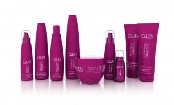 Какие средства использовать для ухода после кератинового выпрямления волос