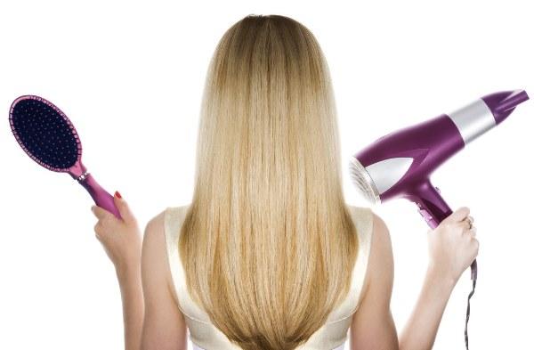 Какие инструменты подходят для ухода после кератинового выпрямления волос