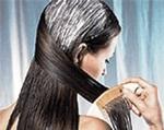 Особенности использования масляных масок для волос в домашних условиях