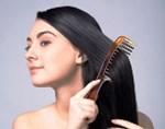 Какой расческой лучше расчесывать ослабленные длинные волосы