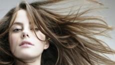 Особенности применения масок для мелированных волос в домашних условиях