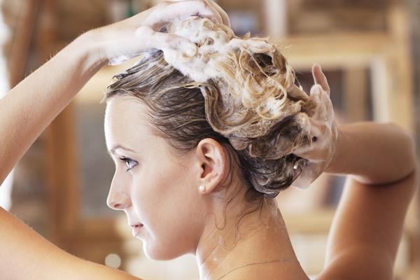 Сколько раз в неделю делать маски для мелированных волос