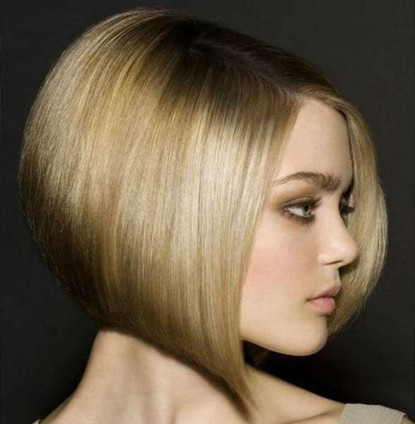 Насколько эффективно применение домашних масок для мелированных волос