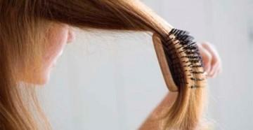 Какая расческа лучше для длинных тонких волос