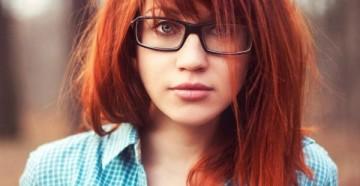 Как в домашних условиях красить волосы хной, чтобы получить нужный цвет