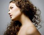 Какая расческа лучше подходит для длинных вьющихся волос