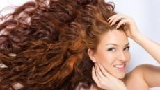 Можно ли сразу после хны красить волосы другой краской