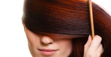 Как часто можно красить волосы бесцветной и оттеночной хной