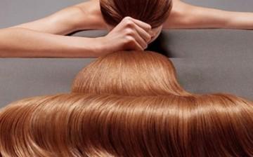 Как приготовить бальзам для волос своими руками