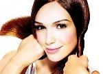 Как действует маска для волос с луком и медом