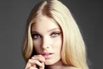Как эффективно осветлить волосы лимоном