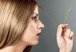 Рецепты применения масла жожоба для волос