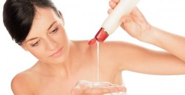 Чем отличаются цели применения бальзама и кондиционера для волос
