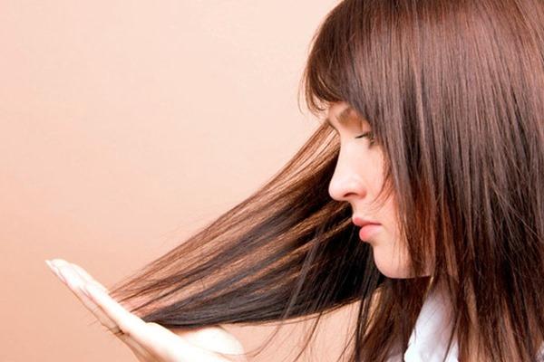 Какие задачи решают бальзамы и кондиционеры для волос