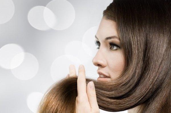Насколько эффективно использование органических шампуней для волос