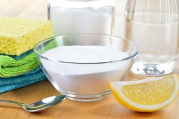 Особенности мытья головы содой для различных типов волос