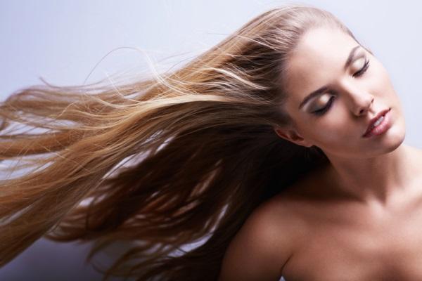 Эффективно ли использовать соду для мытья волос