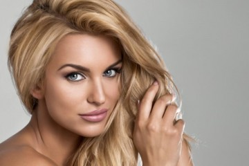 Использование настойки прополиса для роста волос