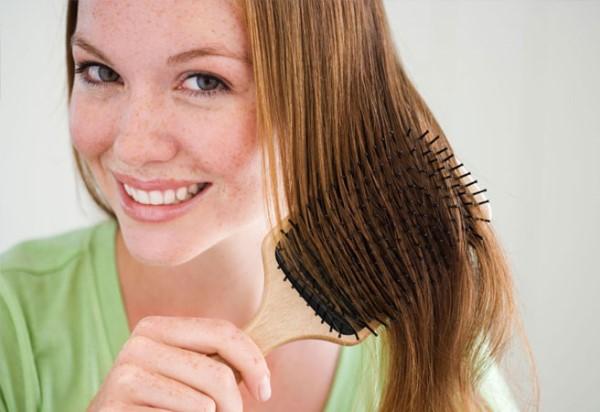 Какое влияние на волосы оказывает маска с прополисом