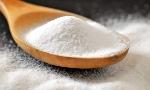Какой рецепт выбрать для мытья головы содой