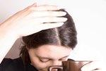 Какую настойку прополиса использовать для волос