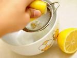 Можно ли осветлить волосы лимоном за один раз