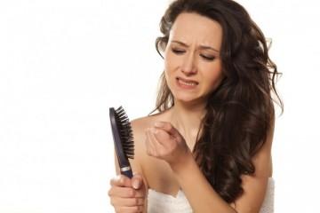 Что нужно делать в домашних условиях, если выпадают волосы