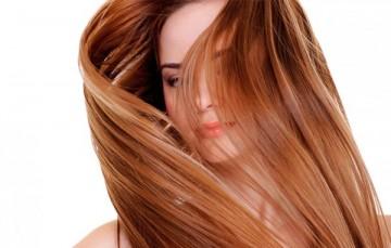 Польза и вред для волос от мытья головы яйцом
