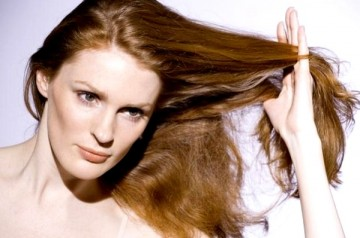 Осветляющее средство для волос эйвон